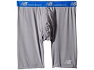 New Balance 9 Boxer Brief 1-Pack