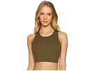 Free People Movement Free People Movement Delta Sports Bra