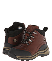 Timberland Kids - Regular Kid Hiking Core (Infant/Toddler)