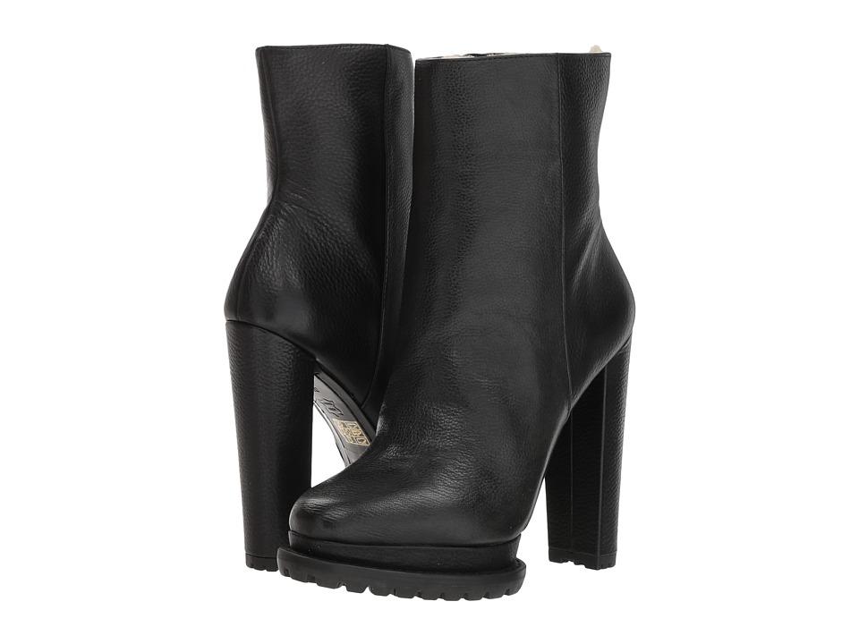 Alice + Olivia Holden (Black) Women's Shoes