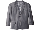 Dockers Dockers Big Tall Suit Separate Coat