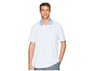 adidas Golf Essential Two-Color Polo