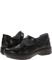 Naot Footwear - Coast