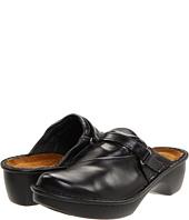 Naot Footwear - Florence