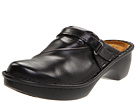 Clogs - Women Size 4