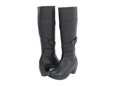 Naot Footwear Allure