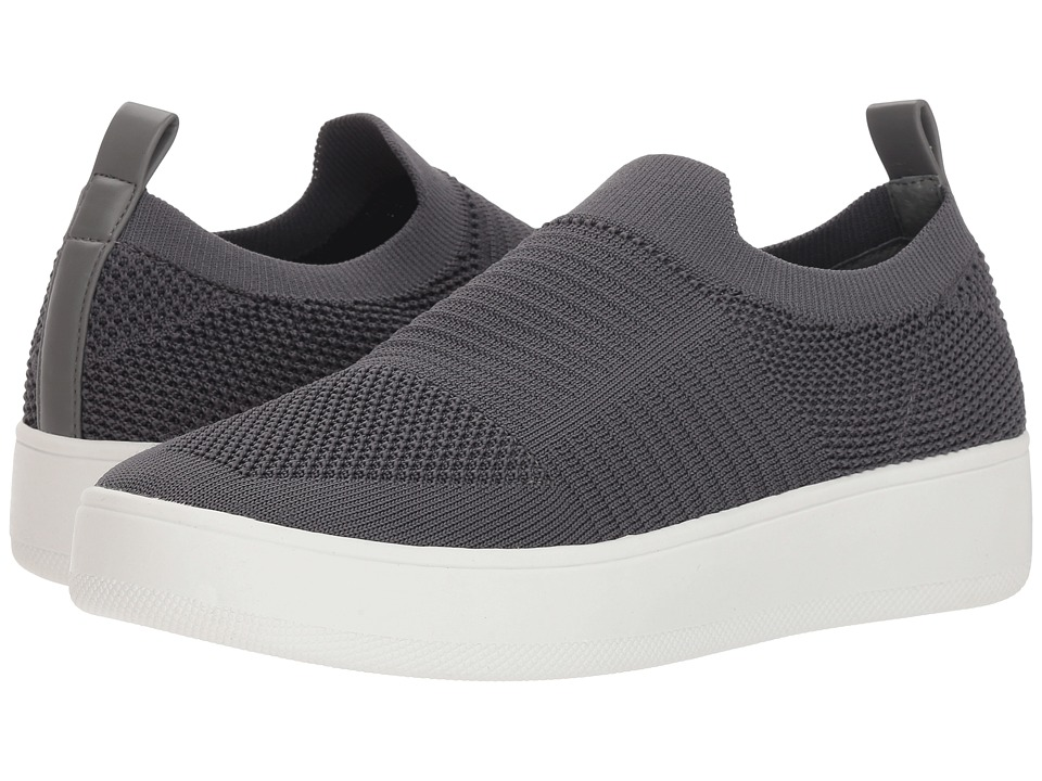 Steve Madden Beale (Grey) Women's Shoes