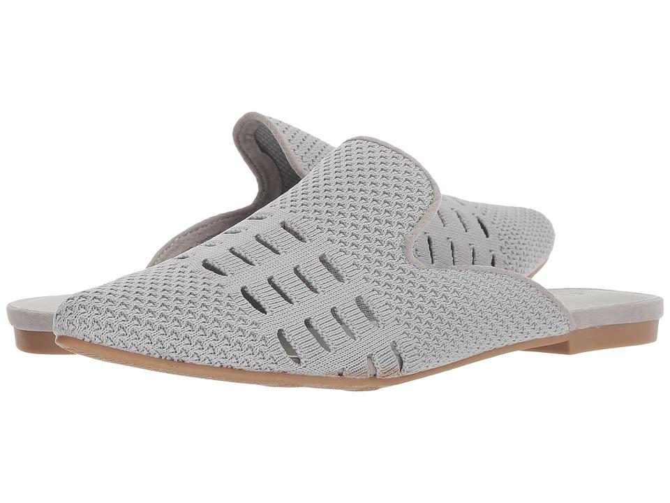 MIA Tina (Gray) Women's Shoes