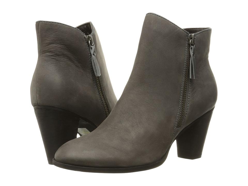 MIA Maddock (Gray) Women's Shoes