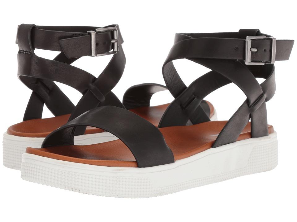 MIA Calla (Black) Women's Shoes