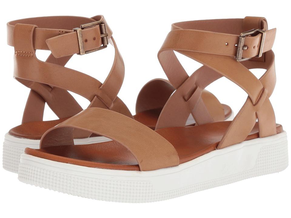 MIA Calla (Natural) Women's Shoes