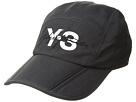 adidas Y-3 by Yohji Yamamoto Foldable Cap