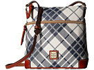 Dooney & Bourke Dooney & Bourke Harding Crossbody