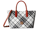 Dooney & Bourke Dooney & Bourke Harding Brielle