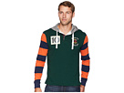 Polo Ralph Lauren Hooded Rugby