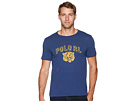 Polo Ralph Lauren Graphic Crew Neck T-Shirt