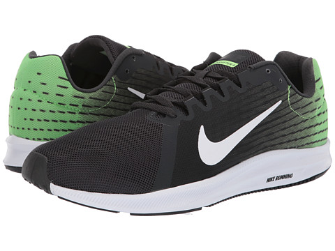 Nike Downshifter 8 at Zappos.com 07efc3f41