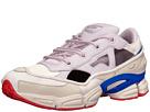 adidas by Raf Simons Independence Day Raf Simons Replicant Ozweego