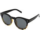 THOMAS JAMES LA by PERVERSE Sunglasses Logan