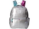 STATE Bags Metallic Kane Backpack