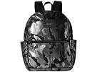 STATE Bags Metallic Camo Williams P Backpack