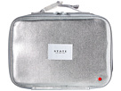STATE Bags Metallic Rodgers Lunch Box