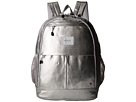 STATE Bags Metallic Leny Backpack