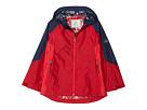 Joules Kids Dalton Colorblock Jacket (Toddler/Little Kids/Big Kids)
