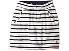 Joules Kids Reversible Printed Knit Skirt (Toddler/Little Kids/Big Kids)