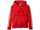 adidas Kids Classic Pullover (Big Kids)