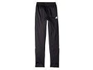 adidas Kids Iconic Striker17 Pants (Big Kids)