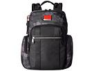 Tumi Tumi Alpha Bravo Nellis Backpack