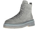 Marsell Marsell Parruccona Mountain Boot