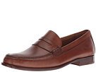 Cole Haan Cole Haan Handsewn Penny Loafer