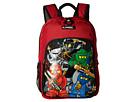 LEGO Ninjago(r) Team Heritage Classic Backpack