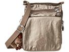 Kipling Kipling Eldorado Small Crossbody Bag