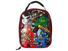 LEGO Ninjago(r) Team Lunch Bag