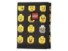 LEGO Minifigure Wallet