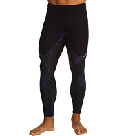CW-X - Insulator Stabilyx™ Tight