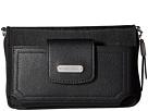 Baggallini Baggallini New Classic RFID Phone Wallet Crossbody