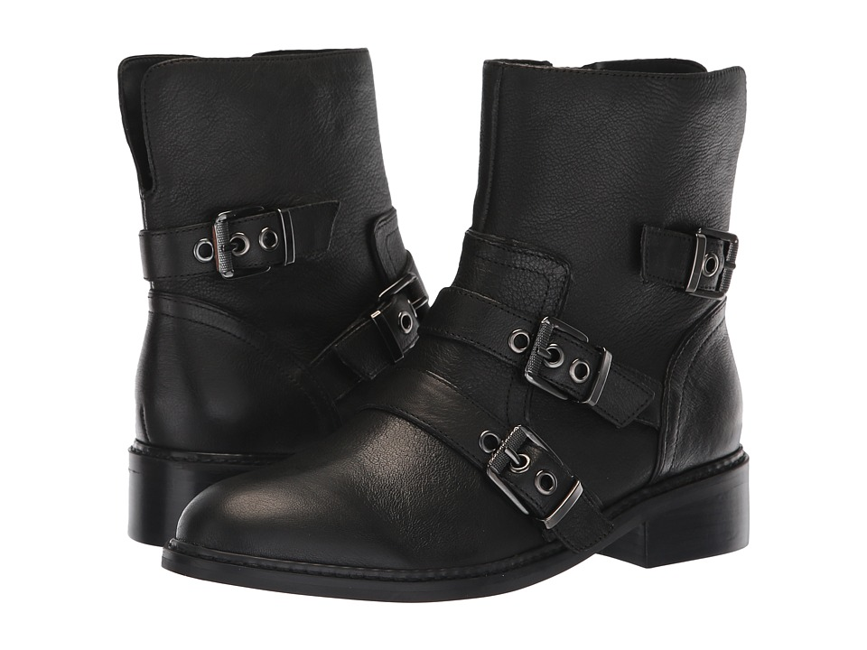 KENDALL + KYLIE Nori (Black) Women's Shoes