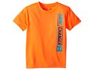 Under Armour Kids Game Changer Tee (Toddler)