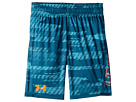 Under Armour Kids Trave Boost Shorts (Little Kids/Big Kids)