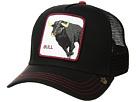 Goorin Brothers Animal Farm Snap Back Trucker Hat