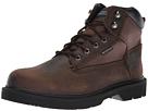 SKECHERS Work SKECHERS Work Makanix - Mennot
