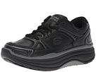 SKECHERS Work SKECHERS Work Cheriton - Shuykill