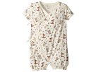 PEEK Forest Critter One-Piece (Infant)