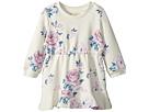 PEEK PEEK Kirsten Dress (Infant)