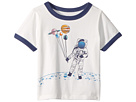 PEEK Going Places Tee (Infant)