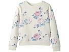PEEK PEEK Mara Sweatshirt (Toddler/Little Kids/Big Kids)